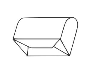 wrap-bunch-4f