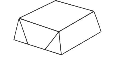 wrap-envelope